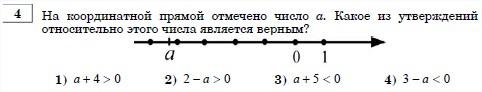 Разработка системы итогового повторения курса алгебры 7-9 классов