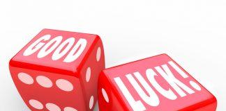 Зарегистрируйся и получи бонусы в казино Вулкан Удачи